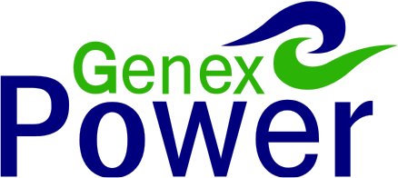 Genex Finalises Kidson Solar Project Delivery Team